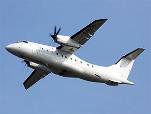 Dornier 328
