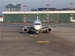 Embraer 170/190